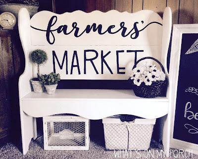 https://whatsonmyporch.blogspot.com/2017/12/farmers-market-bench-makeover.html