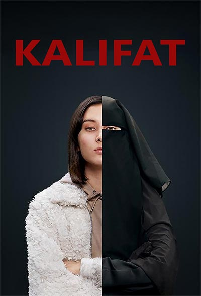 Kalifat (2020-) ταινιες online seires xrysoi greek subs