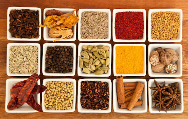 spices-why-you-should-visit-india