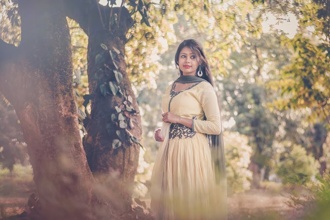 Best Sayari Barish ka Mahina Love And Heart Touching, love story lyrics