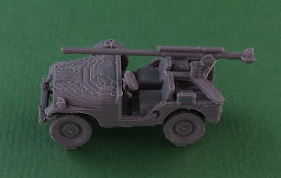 Jeep M38A1 picture 1
