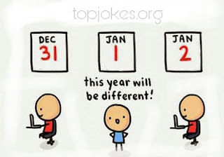 Funny sms new year, new year jokes, chutkule for naya saal, best sms for new year, awsm jokes for new year,