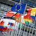 Κομισιόν: Πακέτο 1,4 δισ. ευρώ για 14 έργα υποδομής