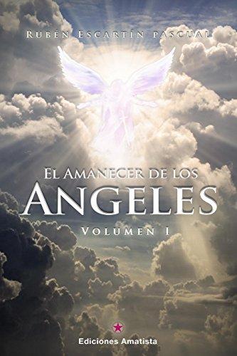 El amanecer de los ángeles