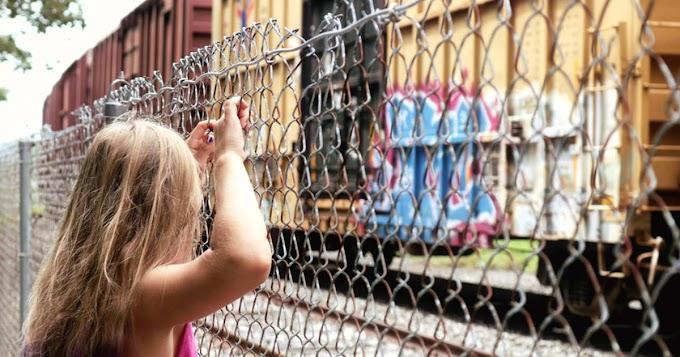 Idén 20 millió forintos kárt okoztak a graffitisek a vasútnak