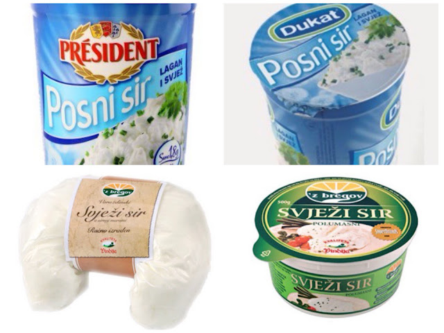 черногория еда, черногория еда цены, черногория цены на еду, прикорм в черногории, памепрсы в черногории, подгузники в черногории, детские каши в черногории, детское пюре в черногории