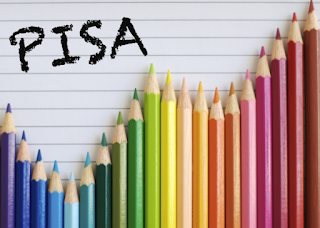 PISA - Programme for International Student Assessment