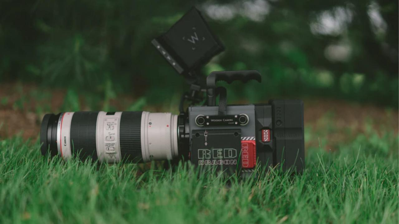 profitable photography business ideas