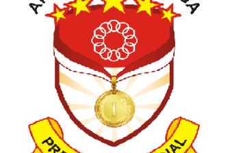 Pendaftaran Mahasiswa Baru (AKORNAS-Jakarta) 2021-2022