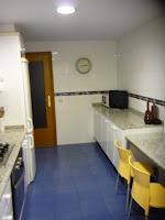 piso en venta calle constitucion almazora cocina1