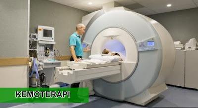 Efeksamping Dan Biaya Kemoterapi Untuk Penyakit Kanker