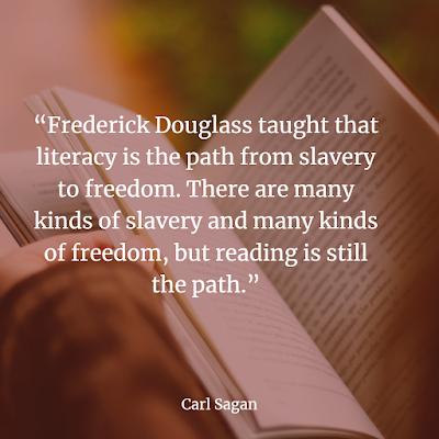 Carl Sagan Best Quotes and Sayings