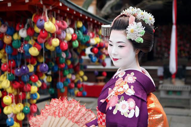 Mendapatkan Pengalaman Budaya yang Luar Biasa