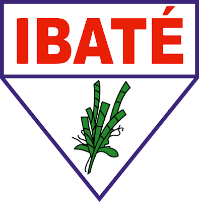 IBATÉ FUTEBOL CLUBE (ARARAQUARA)