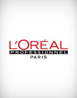 loreal vector logo, loreal logo, loreal, loreal logo png, loreal logo vector, loreal logo image, loreal logo svg