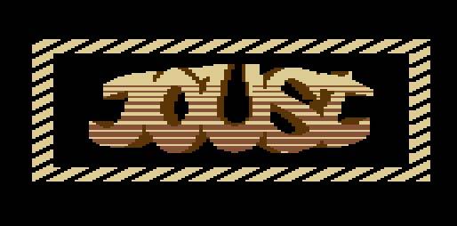 Portada_Joust_C64.jpg