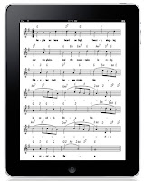 az piano reviews best ipad apps for learning piano what you need to know for kids adults. Black Bedroom Furniture Sets. Home Design Ideas