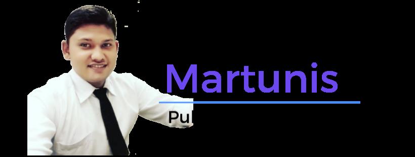 Martunis