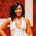 Simphiwe Ngema Greed & Desire character is too ambitious