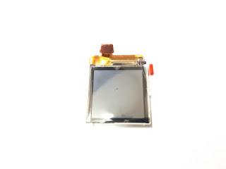 LCD Hape Jadul Nokia 3220 6020 7260 9300 9500 New Original Nokia