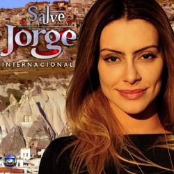 trilha sonora de salve jorge internacional mp3