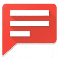 YAATA – SMS/MMS messaging Apk v1.44.3.21760 [Premium] [Latest]