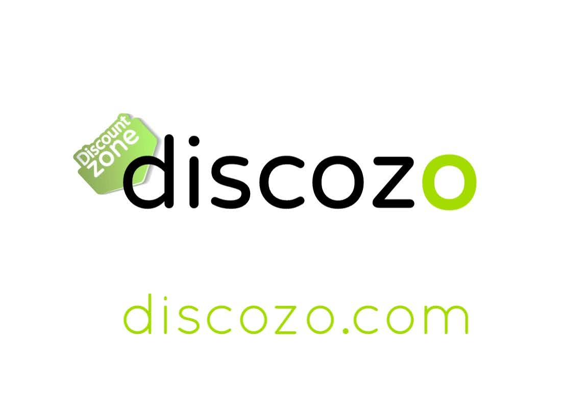 discozo.com