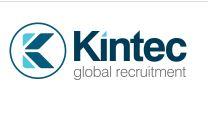 Kintec Global Recruitment Careers in Doha - Sealines Project Engineer