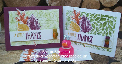 Stampin Up! UK Idependent Demonstrator Susan Simpson, Craftyduckydoodah!, Coffee & Cards, Vintage Leaves, Petal Burst TIEF, Supplies available 24/7,