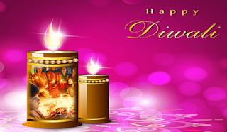 happy diwali 2019 quotes