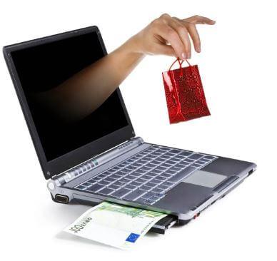 أهم 5 نصائح لزيادة المبيعات مع البيع الاجتماعي