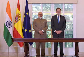 india-and-spain-to-will-fight-togather-against-terrorism