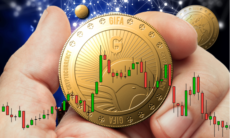 GIFA Exchange Will Allow All Users To Trade In 12 Weeks