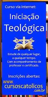 http://www.cursoscatolicos.com.br/