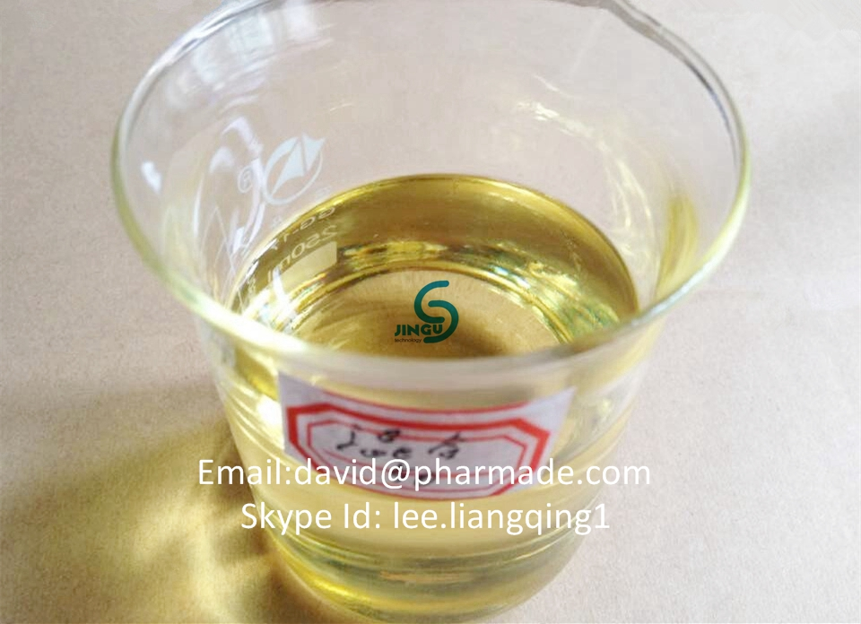 boldenone test prop anavar cycle