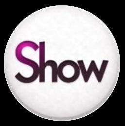 showbox-aplikasi-penghasil-uang-via-online