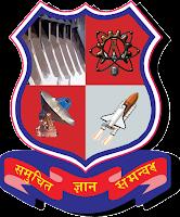 UMIYAJI COMPUTER BHAYAVADAR
