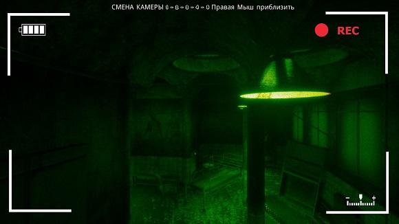 centralia-pc-screenshot-www.deca-games.com-3