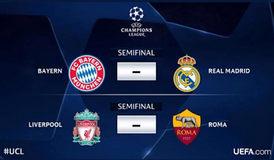 Champions_League_2017_2018_%25282%2529.png
