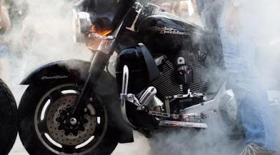 Penyebab dan Cara Mengatasi Motor Cepat Panas (Overheat)_