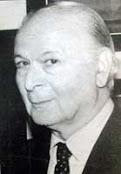 osman turkay