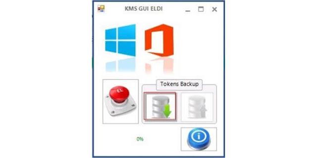 Cara Aktivasi Windows 10 Secara Offline dan Gratis