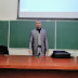 Maths avec Prof Ammar - ENSA SAFI