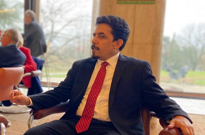 El Frente Polisario alerta sobre las repercusiones del bloqueo del Proceso de Paz de la ONU en el Sáhara Occidental