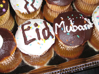 eid mubarak wallpapers background images 9