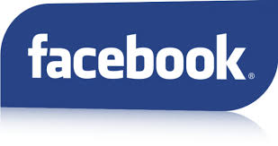 <alt img src='gambar.jpg' width='100' height='100' alt='cara hack FB'/>
