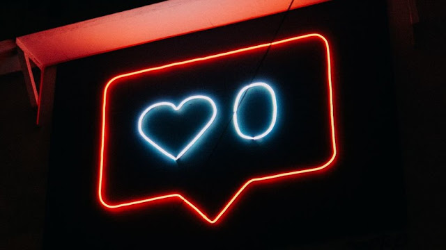 Instagram empieza a ocultar los 'me gusta' en todo el mundo