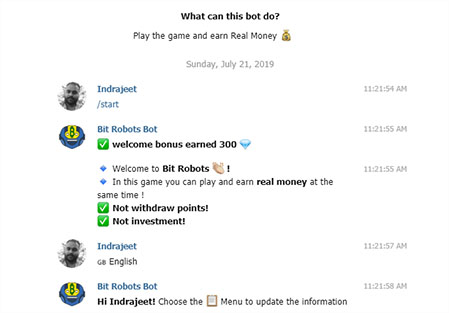 bitcoin-mining-telegram