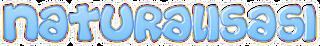 website resmi Naturalisasi.com
