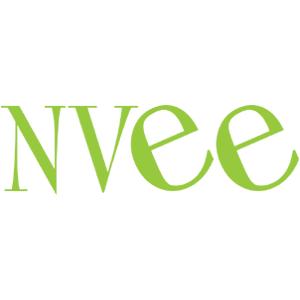 NVee Coupon Code, NVee.co.uk Promo Code